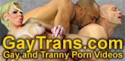 GayTrans.com